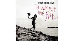 Alle Titel – Irina Björklund