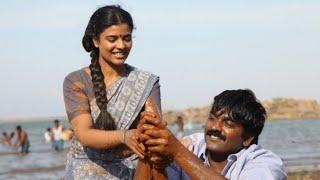 Nee irukkum idamtha 🖤 tharai thappattai love song 🖤 best whatsapp status 🖤 fullscreen hd status