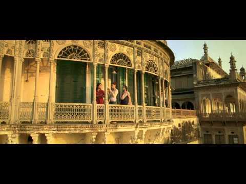Der Weg einer Frau - Laaga Chunari Mein Daag - Trailer