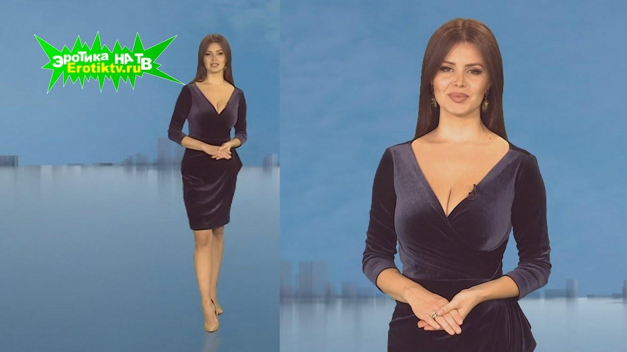 Рената Камалова Эфир от 15 09 2020 Full HD