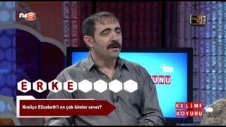 OTV2 KELİME KOYUNU BLM255