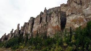 В Якутии открыли весенний сезон охоты, несмотря на коронавирус