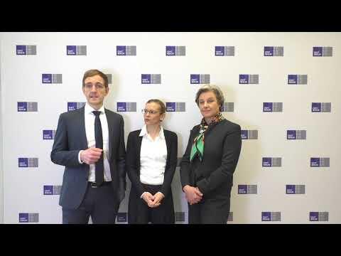 ESMT Berlin launches Hidden Champions Institute