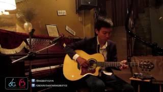 Friend (Kotaro Oshio) - Nguyễn Thiên Ân