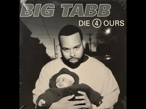 Big Tabb 🔱