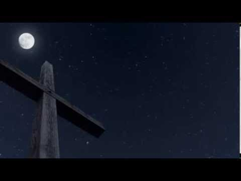 Hallelujah Christmas Version   Cloverton