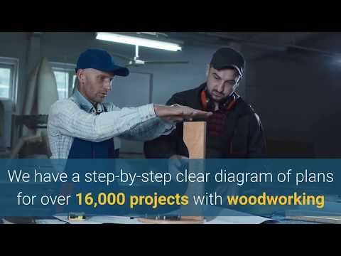 woodworking-plans---woodwork-plans-and-projects-|-woodworking-projects