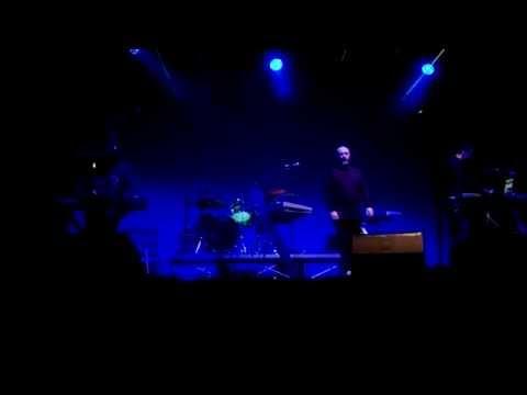 Colloquio live - Solo con me -