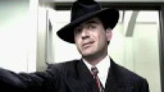 Robert Downey Jr.-Mr. Boombastic