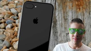 iPhone 8 : date de sortie, prix et caractéristiques du smartphone d'Apple