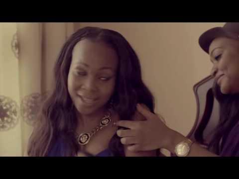 DJ Cndo ft DJ Lusiman -Yamnandi Into (Official Music Video)
