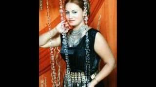 Lacyn Hajiyeva - Don