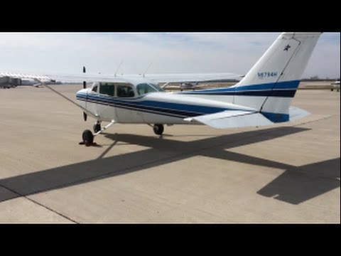 how to get pilot's license my first training flight for private