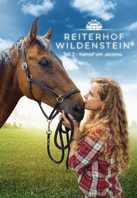 Reiterhof Wildenstein - Teil 2 - Kampf um Jacomo