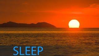 8 Hour Dream Music: Relaxing Deep Sleep Music, Meditation Music, Sleep Meditation ☯1677