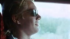 Romanovin kivet (1993) traileri