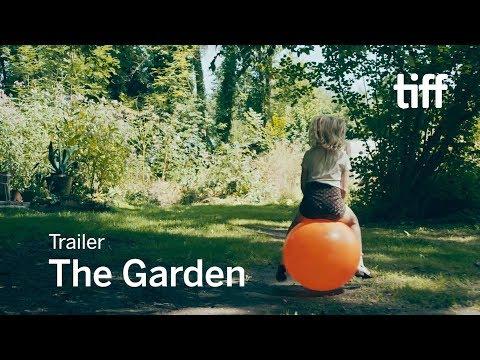 THE GARDEN Trailer   TIFF 2017