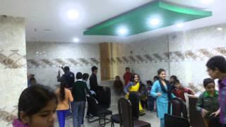 Social Event Planner Delhi|Tomar Hospitality| World Vision