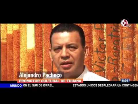 Donald Trump desfalca a 200 inversionistas en Rosarito, Baja California
