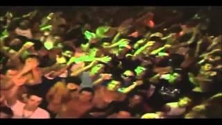 Клубные Хиты Осени 2013 Новые Музыкальные Видео 2013 DJ Artus Hard way clubmix