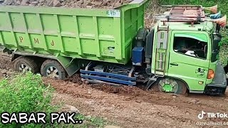 Download Mp3 Kumpulan Tik Tok Truk Modifikasi Dan Truck Overload