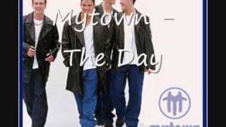 Watch Mytown The Day video