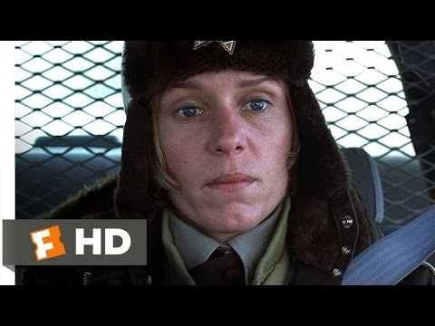 Fargo (1996) - A Little Bit of Money Scene (12/12) | Movieclips