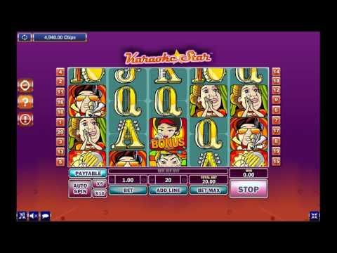 Играть онлайн игровые автоматы слоты