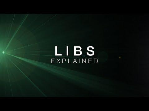 What is Laser Induced Breakdown Spectroscopy (LIBS)?