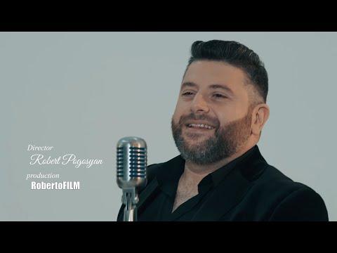 Arman Gasparyan - Роза алая (2021)