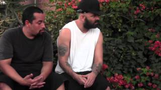 Echo Park Insights with Death March.mov