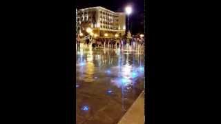 Skopje-Centar  HD