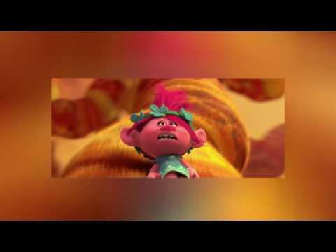 Trolls - Get Back Up Again French/Français (Quebec/Canadian) HD