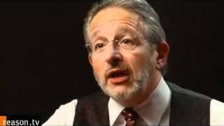 Dr. Marty Klein--Reason TV