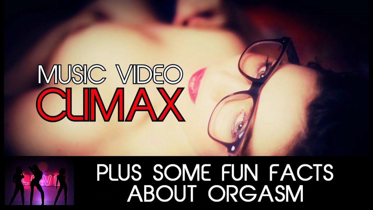 Climax orgasm video 12