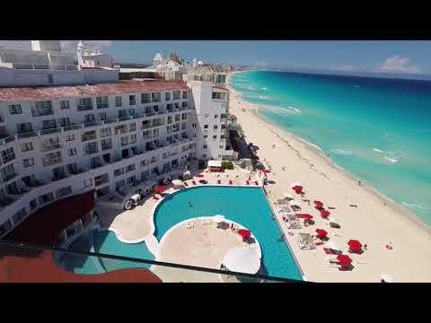 Cancun Condo Rental 3730
