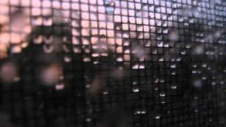 Download Bleed - Hot Chelle Rae MP3 song and Music Video