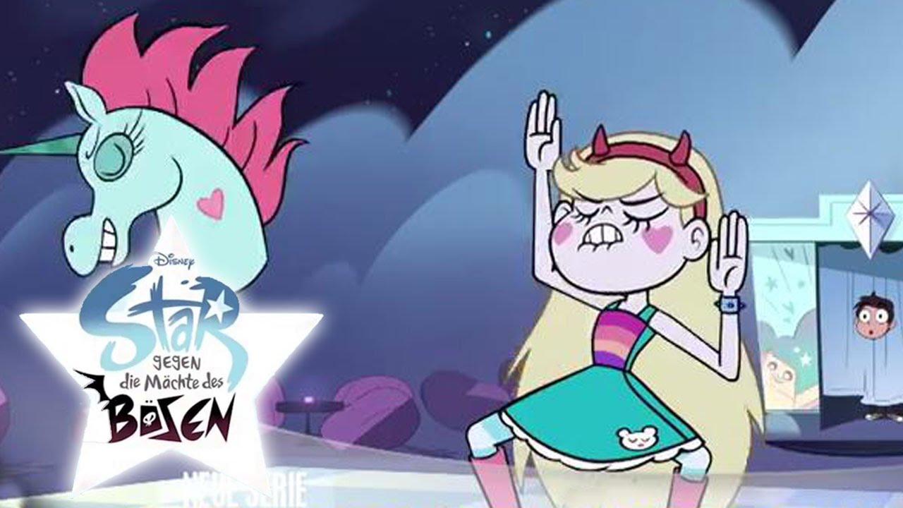 Star Gegen Die Mächte Des Bösen Star Nackt