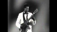 Mollono.Bass - Smile Of The Shaman