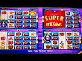 ★BIG WIN★ Wonder 4 Pelican Pete Slot ★SUPER FREE GAMES★  $8 Bet |+ Indian Dreaming Slot Bonuses