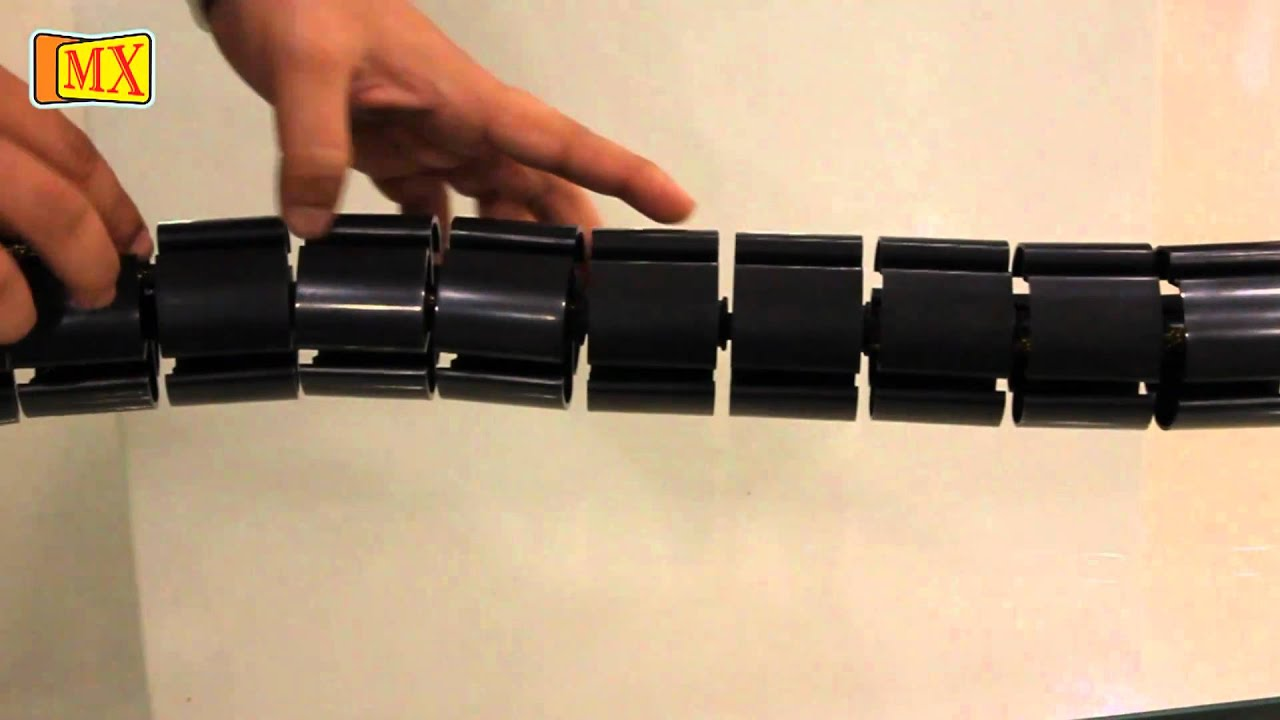 Table Cable Organizer Management To Organise The Messy Diy Home Theater Wiring At And Office