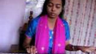 Tamil Christian Song - Lyric - Thaen inimayilum