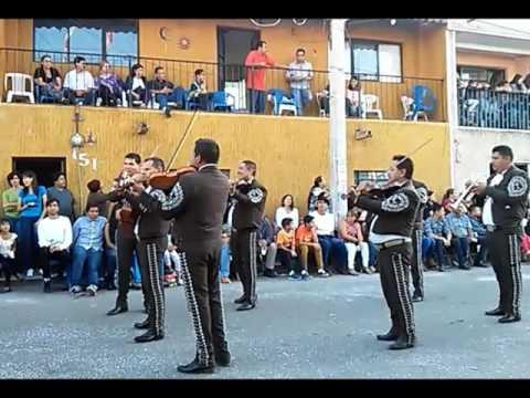 Cristo Rey 2016   Estipac, Jalisco