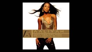 Aaliyah Feat. Digital Black - Don