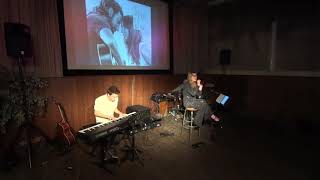 Shallow A Star Is Born Lady Gaga Bradley Cooper Cover by Piano Trace Band.mp3