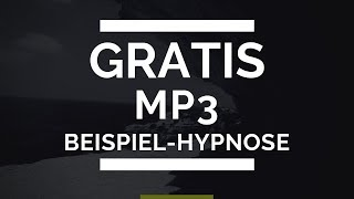 Hypnose MP3: Seelische Entlastung + Fantasiereise  Malediven / Komplett mit Rücknahme