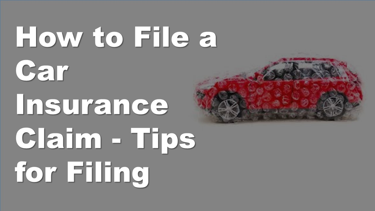 nrma comprehensive car insurance pdf