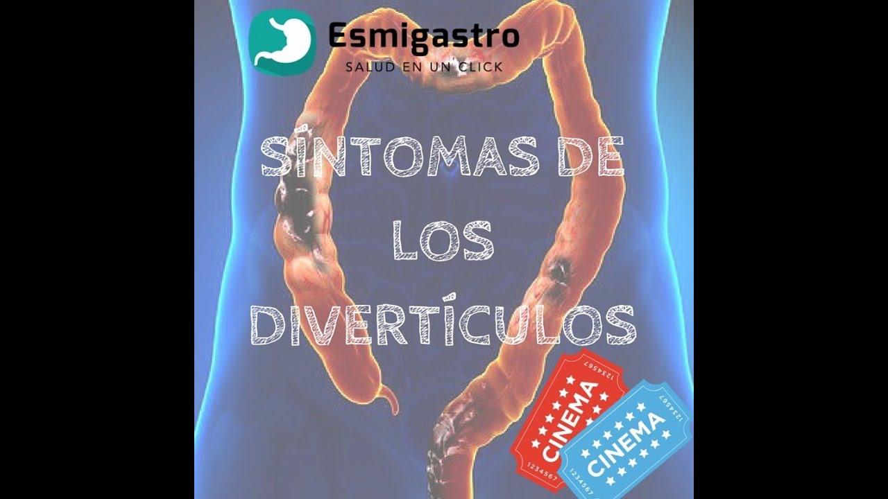 Styloiditis síntomas de diabetes