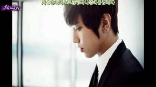 [HQ] C.N.Blue - I'll Forget You  (?? ???... ?? ???.) [EngSub+Romani+Hangul] MP3