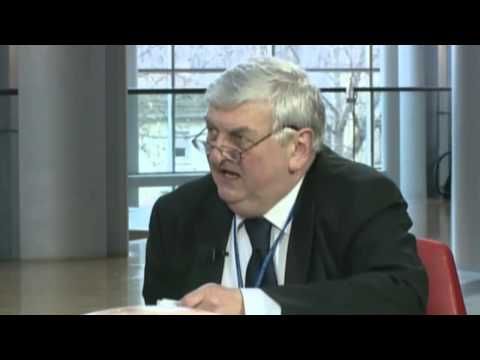 British National Party MEPs in the European Parliament part 1